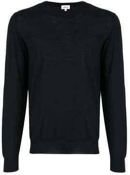Brioni crew neck sweater