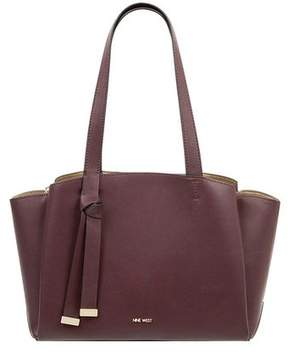 Nine West Women's Mariele Tote