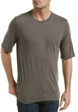 Michael Stars Pocket T-shirt.