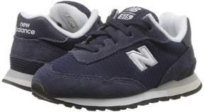 New Balance IC515v1 Boys Shoes