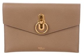 Mulberry 2018 Amberley Clutch