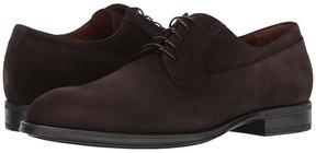 Aquatalia Decker Men's Lace up casual Shoes