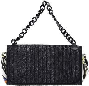PHILOSOPHY di ALBERTA FERRETTI Handbags