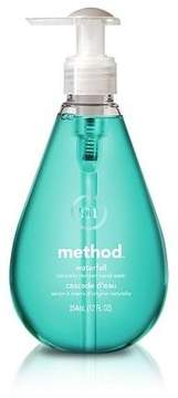 Method Products Gel Hand Wash Waterfall