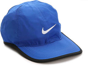 Nike Aerobill Featherlight Baseball Cap - Men's