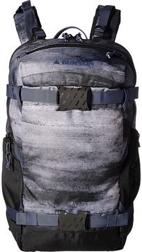 Burton - Rider's Pack 23L Backpack Bags