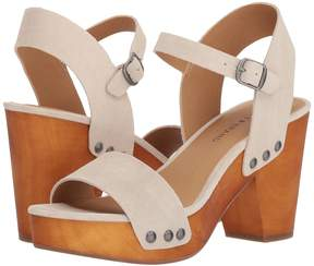 Lucky Brand Trisa Women's Shoes