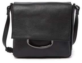 Kooba Montreal Mini Leather Crossbody Bag