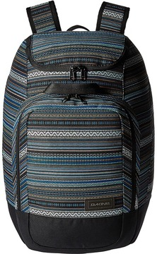 Dakine Boot Pack 50L Backpack Bags