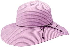 Peter Grimm Women's Glenda Sun Hat 8133729