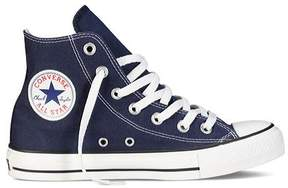 Converse Unisex Chuck Taylor All Star High Top Sneaker