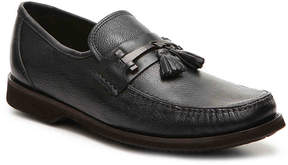 Co Anatomic & Berilo Slip-On - Men's