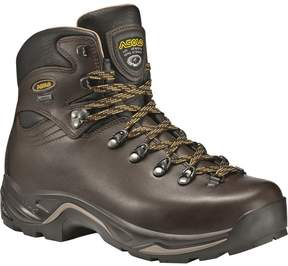 Asolo TPS 520 GV Evo Backpacking Boot