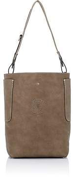 Ghurka Women's Claudie Bucket Bag