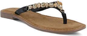 Azura Women's Patra Thong Sandal