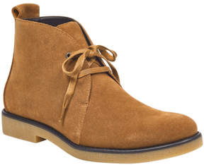 GUESS Pisces Chukka Boots