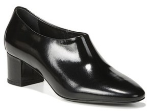 Via Spiga Women's Josie Pump