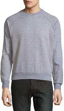 Sovereign Code Men's Poway Solid Sweatshirt