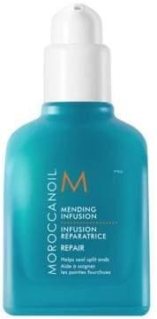 Moroccanoil Mending Infusion/2.5 oz.