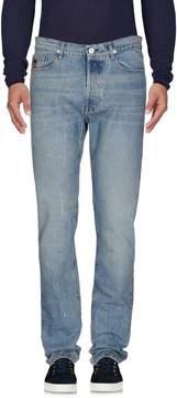 April 77 Jeans