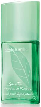 Elizabeth Arden Green Tea Intense Eau de Parfum, 2.5 oz. Natural Spray