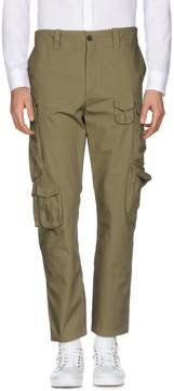 Anerkjendt Casual pants