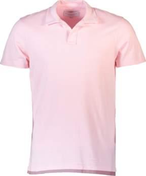 Orlebar Brown Felix Pique Shirt