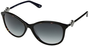 Brighton Ferrara Sunglasses Fashion Sunglasses