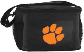 NCAA Kolder Small Cooler Bag - Clemson