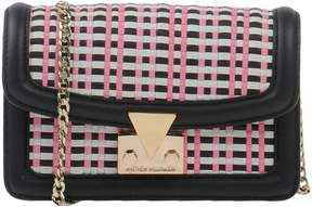 MATTHEW WILLIAMSON Handbags