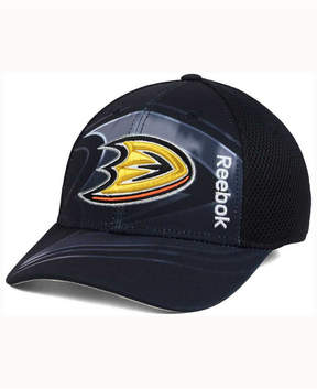 Reebok Anaheim Ducks 2nd Season Flex Cap