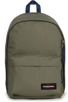 Eastpak Back to Work Backpack