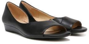 Naturalizer Women's Jasmin Wedge Sandal