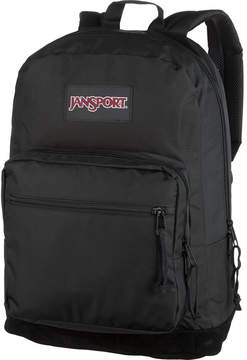 JanSport Right Pack Digital Edition 31L Backpack