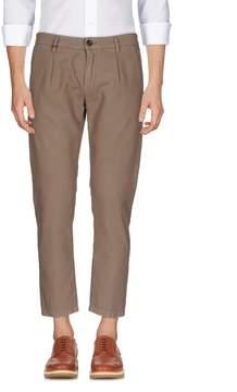 AR+ AR AND J Casual pants