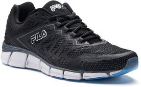 Fila Acumen 2 Energized Men's Running Shoes
