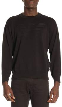 Emporio Armani Sweater Sweater Men
