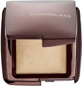 Hourglass Ambient® Lighting Powder Mini