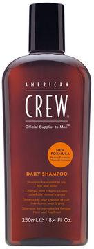 AMERICAN CREW American Crew Daily Shampoo - 8.5 oz.