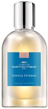 Comptoir Sud Pacifique 'Vanille Extreme' Eau De Toilette