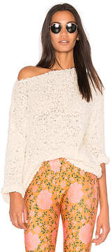 American Vintage Anoush Sweater