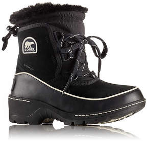 Sorel Youth TivoliTM III Boot