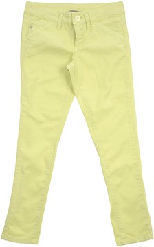 Manila Grace DENIM Casual pants
