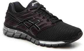 Asics Men's GEL-Quantum 180 2 Performance Running Shoe - Men's's
