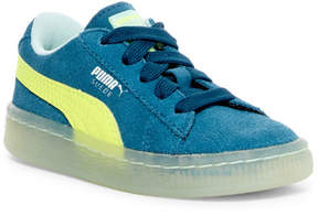 Puma Iced Sneaker (Toddler)