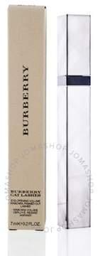 Burberry Cat Lashes Mascara 0.2 oz (6 ml) No.01 - Jet Black