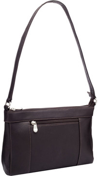 Le Donne Ledonne Ava Shoulder Bag LD-9846 (Women's)