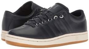 K-Swiss Classic 88 II Women's Tennis Shoes