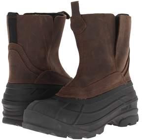 Kamik Dawson Men's Cold Weather Boots