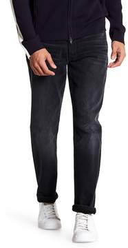 Lucky Brand 121 Heritage Slim Jeans - 30-36\ Inseam
